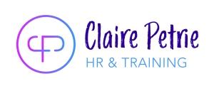 Claire-Petrie_RGB_horizontal