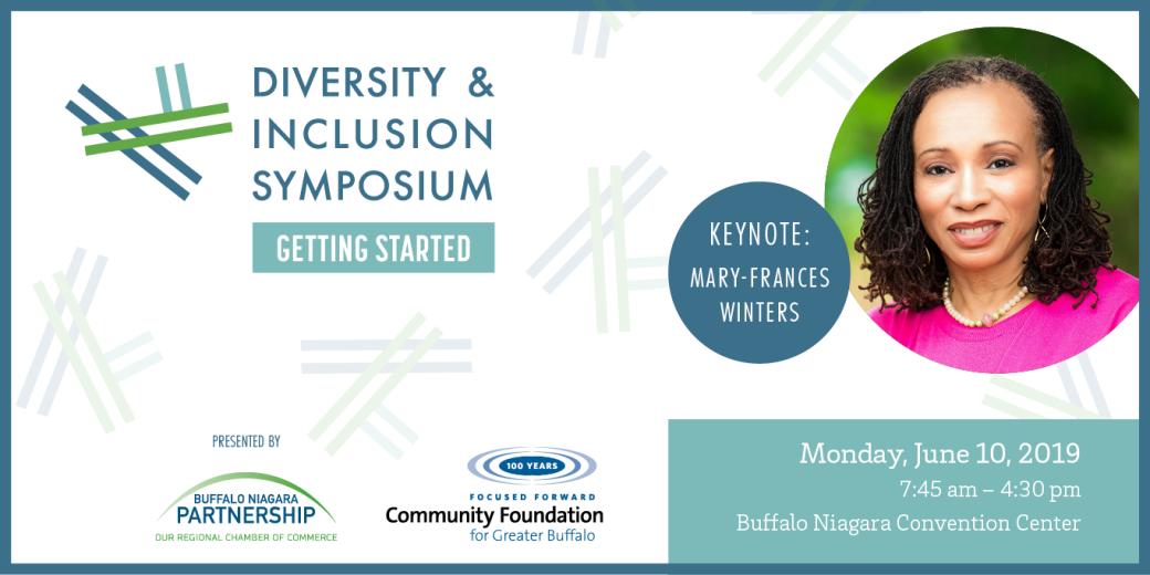 Diversity-Inclusion-Symposium-Digital-04_22_19-social