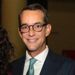 C Michael Zabel